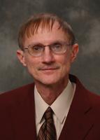 Brian Klubek