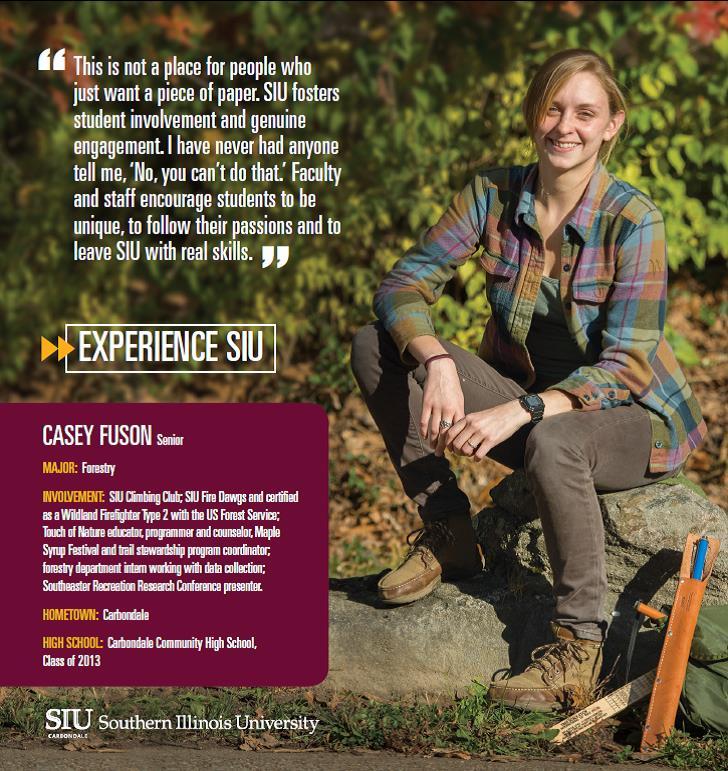Soil Science at UW Madison Education com