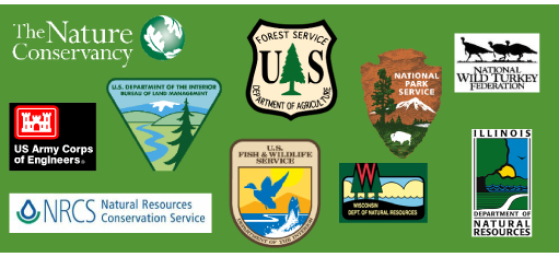 forestry-employer-logos.jpg