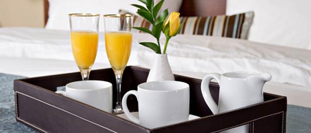 hospitality and tourism administration hospitality masters degree