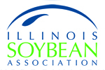 Illinois Soybean Association